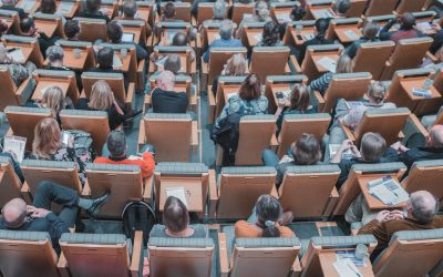 What to look forward to at the Social Mobility Business Seminar
