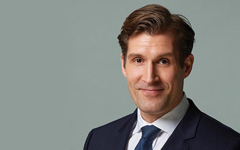 Simon Söder