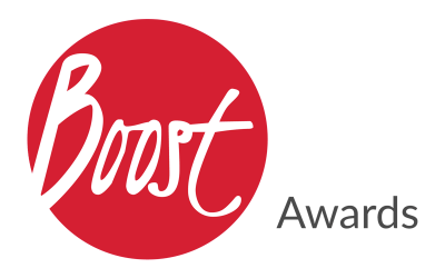 Top Tips for SOMOs – by Boost Awards