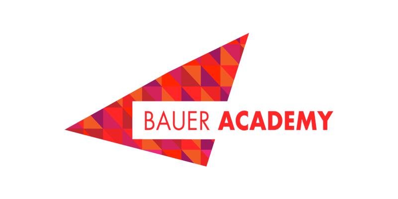 Bauer Academy
