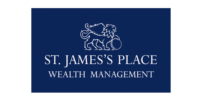 St Jame's Place Wealth Management