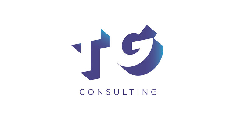 TG Consulting