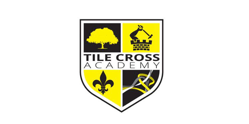 Tile Cross Academy