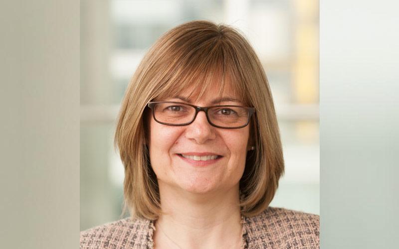 Alison Gurd