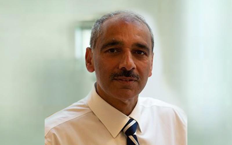 Mandhir Singh