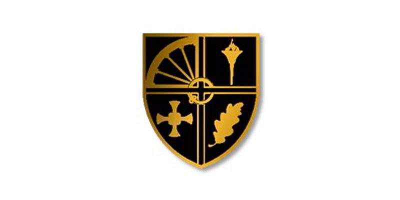 Sedgefield Community College